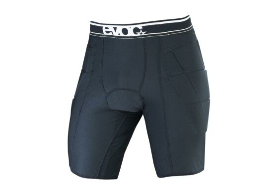 EVOC Crash Pants Pad