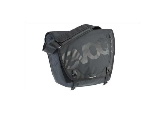 Evoc Messenger Bag 20L