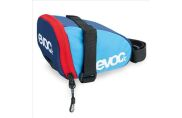 Evoc Saddle Bag TEAM 0,7L sky/navy  M