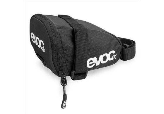Evoc Saddle Bag-0,7L black