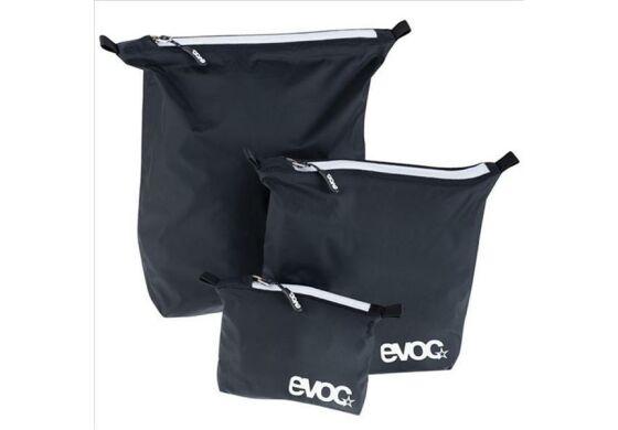 EVOC Safe Pouch Set