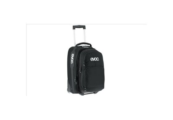 EVOC TERMINAL Bag 40L+ 20L