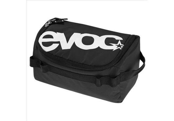 Evoc Wash Bag 4L