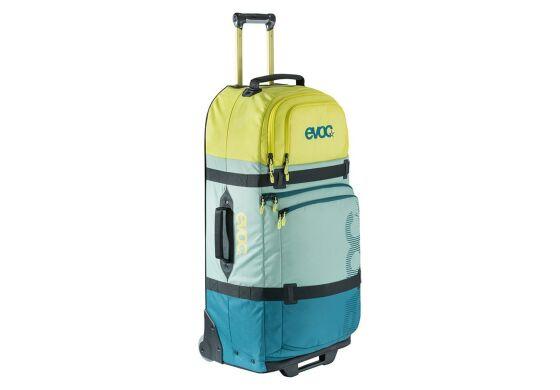 EVOC World Traveller 125L