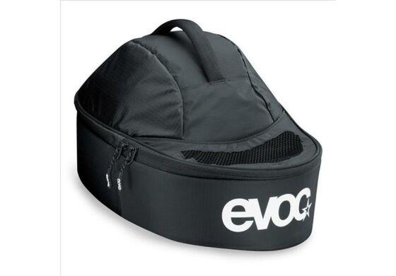 Evoc XC Helmet Bag 12L