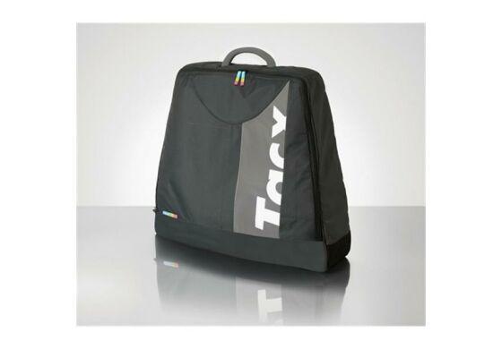 Tacx Trainertasche für Flow/Sirius