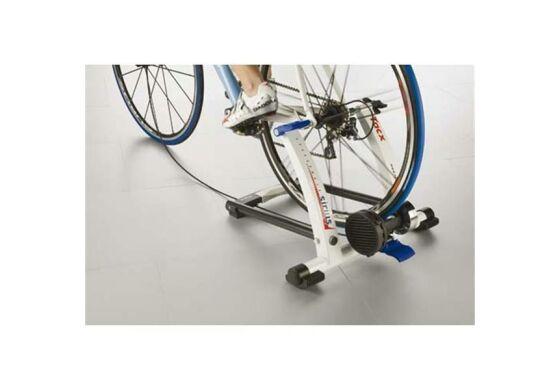Tacx Cycletrainer SIRIUS