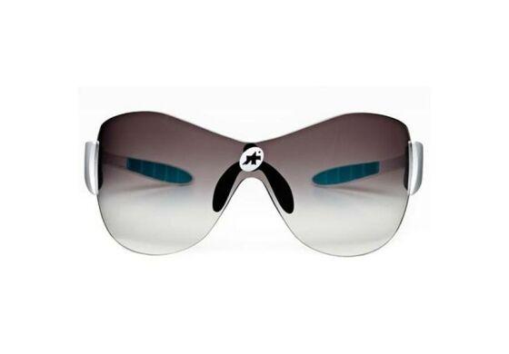 Assos zegho werksmannschaft Sonnenbrille