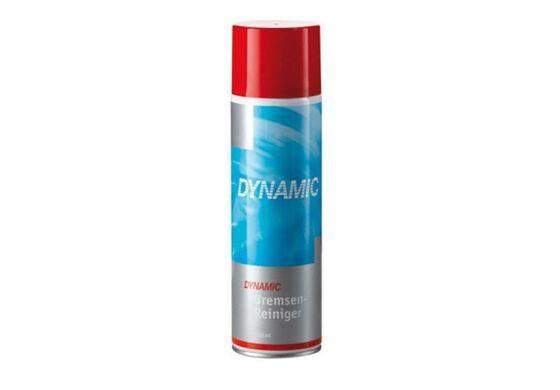Dynamic Bremsen und Bremsscheibenreiniger 500ml