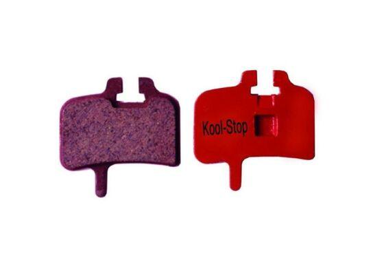 Kool Stop KS-D200 für Hayes HFX9/Promax