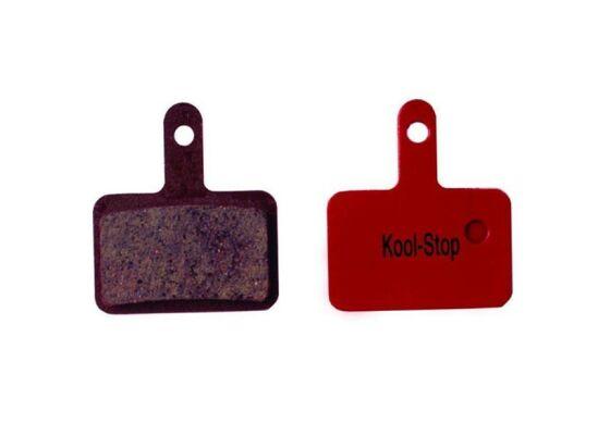 Kool Stop KS-D620 für BR-M475/525, C 901 & Tektro Auriga Comp, Draco, Pro, E-Comp