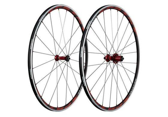 Novatec Laufradsatz Sprint U1