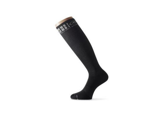 Assos éC recovery Socks