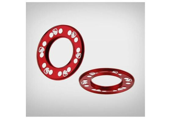 American Classic Disc Reinforcing Ring