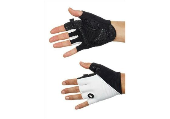 Assos summerGloves S7 Radhandschuhe