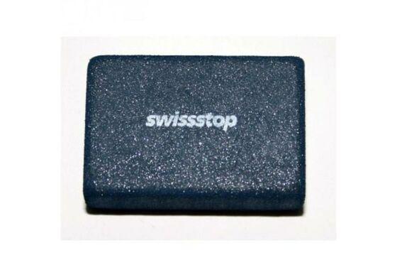 SwissStop Reinigungsgummi 1 St.