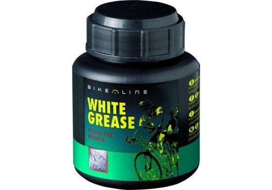 Motorex White Grease 100 g