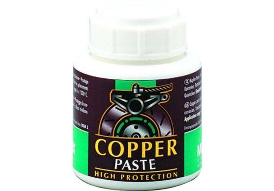 Motorex Paste COPPER COMPOUND 100 g