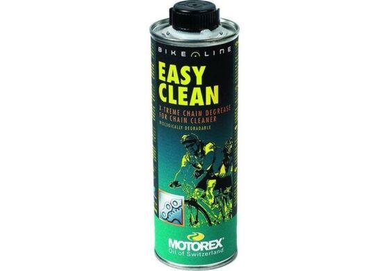 Motorex Easy Clean 250 ml