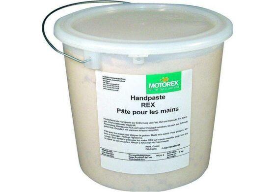 Motorex Handpaste REX 5 kg