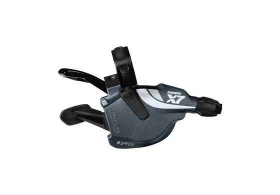 SRAM X7 Trigger Shifter 3 Speed Front