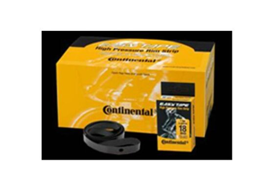 "Continental  Felgenband Easy Tape 26"" 559"