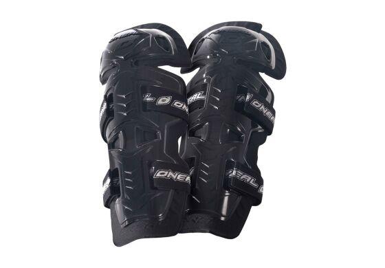 ONeal Pro II Knee Cups Erwachsene