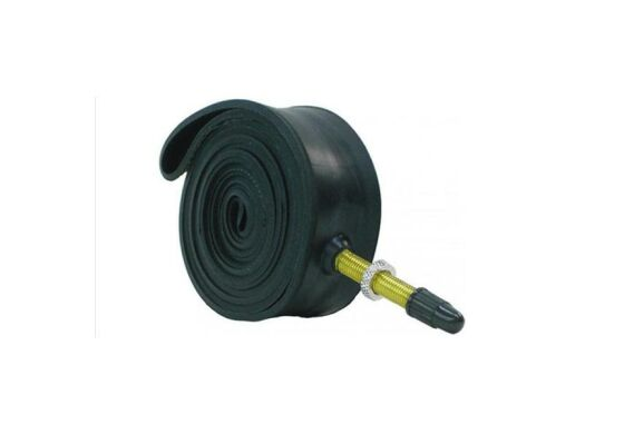 NoTubes Rim Strip Felgenband Standard