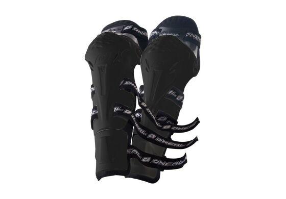 ONeal Pumpgun DH/FR Knee Protektor