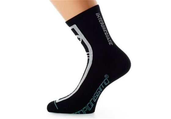 Assos Intermediate Socks S7