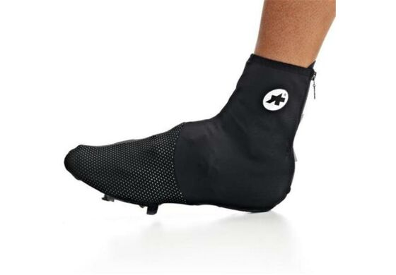 Assos thermoBootie.Uno S7