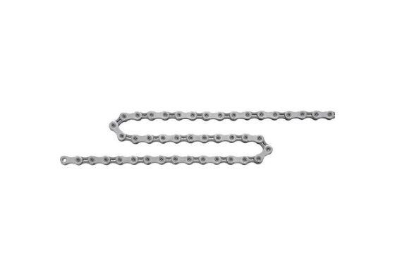 KETTE ULTEGRA 10 GANG 114 GL   (10) MIT 1 VERBINDUNGS-PIN