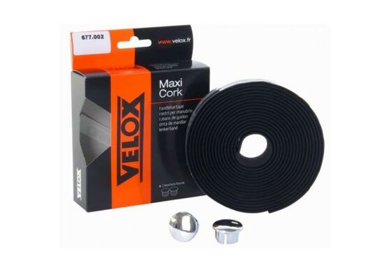 Velox Lenkerband Maxi Kork