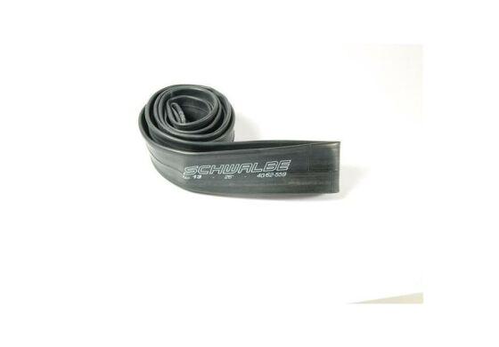 Schwalbe SV13  40/62-559 EK 40mm