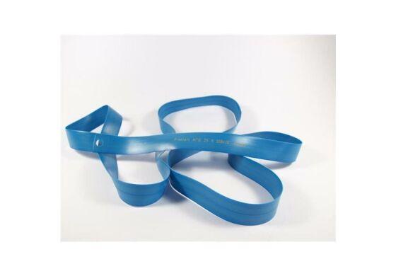 Procraft MTB Felgenband blau