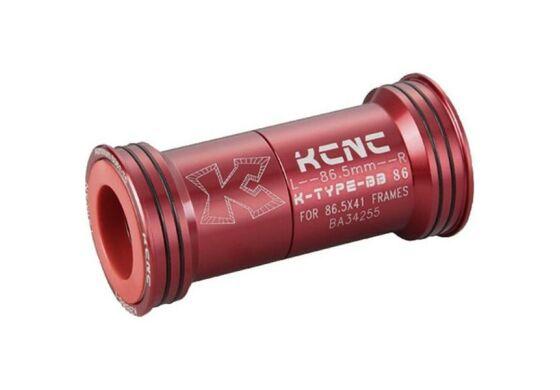 KCNC BB86 innenlager