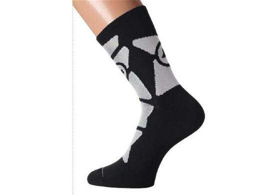Assos equipe Socks