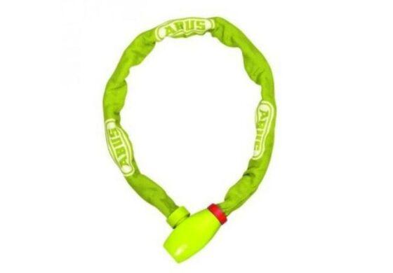 Abus 585/75 uGrip Chainlime