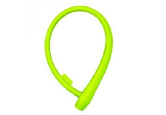Abus 560/65 uGrip Cablelime