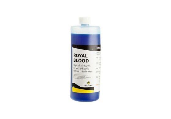 Magura Royal Blood Hydrauliköl 1Liter