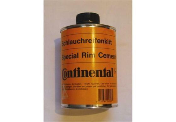 Continental Schlauchreifenkitt Dose à 350 g