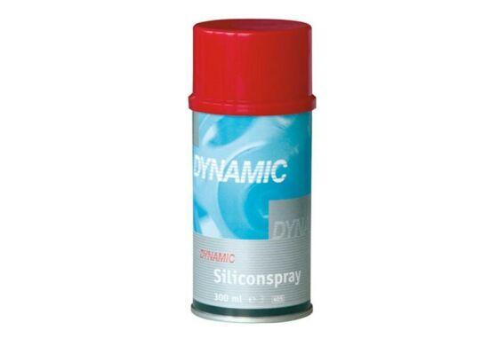 Dynamic Siliconspray 300 ml