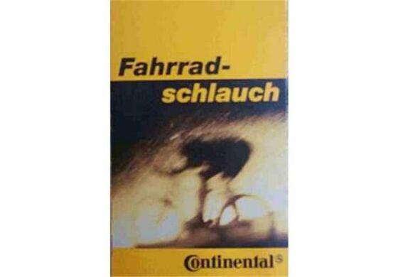 Continental Schlauch Race 28 (S42)