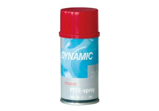 Dynamic P.T.F.E Spray 300 ml