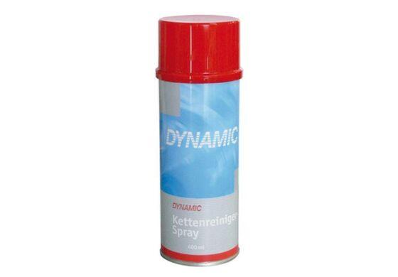 Dynamic Kettenreinigungsspray, 400 ml