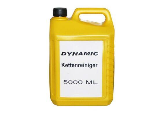 Dynamic Kettenreiniger 5 ltr.