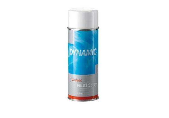 Dynamic Multi Spray 400 ml