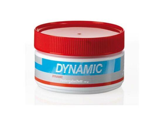 Dynamic Federgabel-Fett 200 g