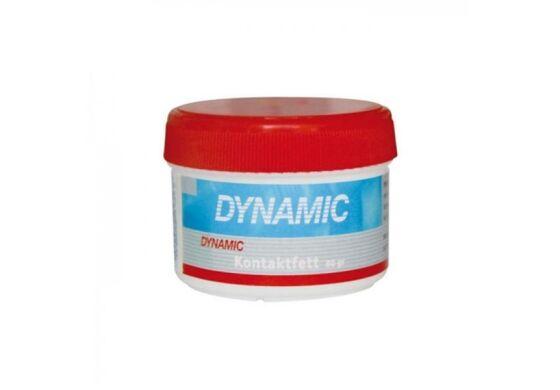 Dynamic E-Kontakt-Fett 80 g