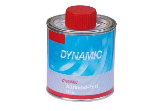 Dynamic Allround-Fett 250 g